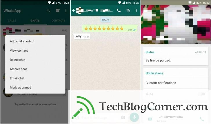 Whatsapp-new-features-techblogcorner