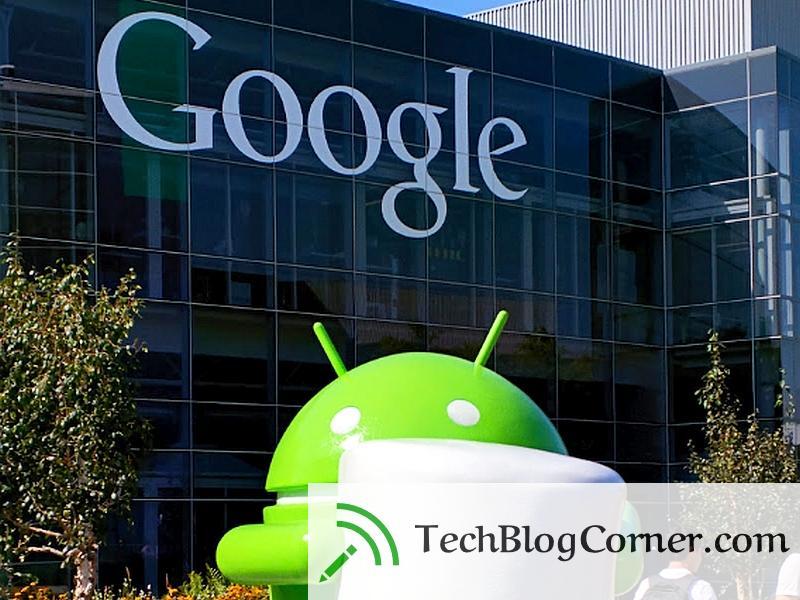 android_60_marshmallow_google-techblogcorner