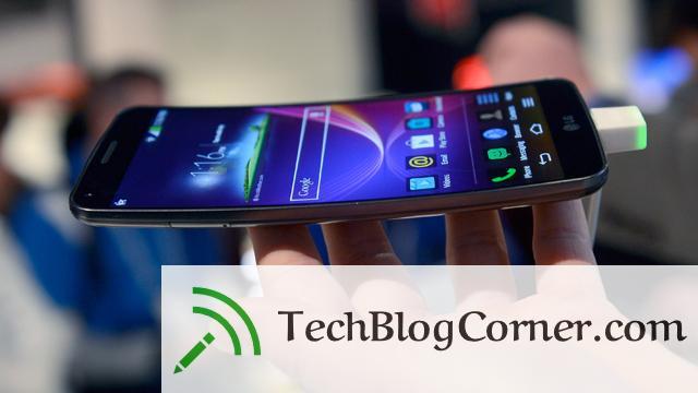 New smartphones 2016