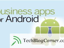5 Free Android Apps Every Business Owner Should Have