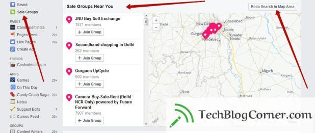 sale-groups-fb-techblogcorner