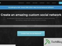 SocialEngine.com Review – Build Your Own Social Network