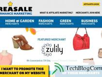 ShareASale.com Affiliate Network Full Review for Merchant & Advertiser