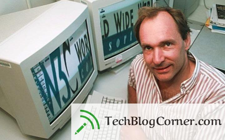 6454294_Tim_Berners-Lee_director_of_the_World_Wide_Web_Consortium-large_trans++cvya6rOQnD6W9RNWBA6vPvauL762kXdQceLRRxtJC54