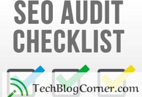 How To Do An SEO Audit In 15 Minutes Or Less