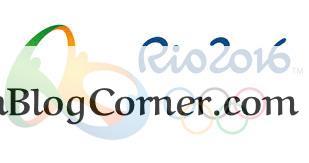 rio-olympics-2016-techblogcorner