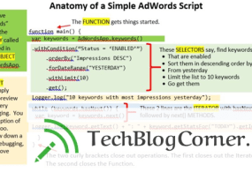 How to use AdWords Scripts Like A Boss