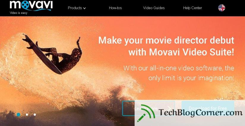 movavi-video-downloader