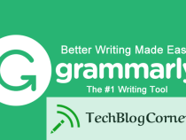 Grammarly Review – Online Free Grammar Checker & Proofreading Tool