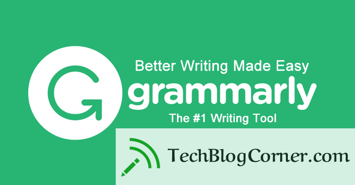 grammarly-proofreading-tool-review-techblogcorner