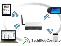 4 Best Performing Wireless Routers to Buy under INR 3500