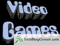 Top 10 Best Video Games for Windows and Mac