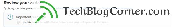 review-order-techblogcorner
