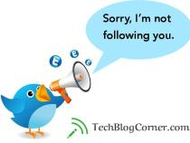 5 Best Free Twitter Unfollow Tools To Unfollow Non Followers And Inactive Followers
