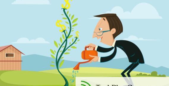 7 Best Lead Nurturing Tools for B2B Marketers