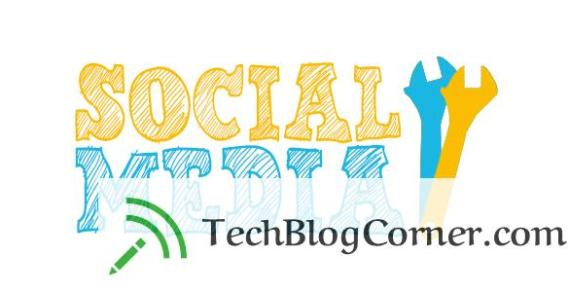 The Ultimate List of Best Social Media Tools