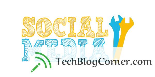 Social-Media-Tools-list-techblogcorner