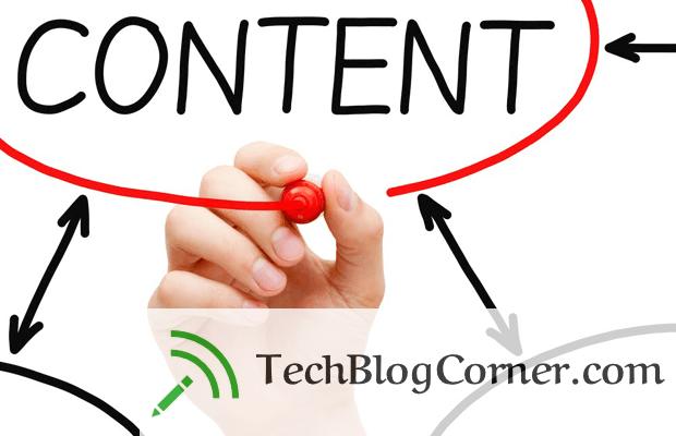 content-creation-tools-techblogcorner