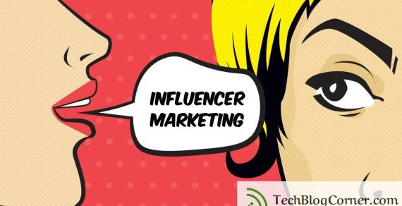 List of 10 Best Influencer marketing platforms to Build Your Brand/Startup