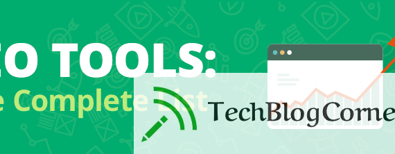 Top 10 Free and Effective SEO Tools for Google & Bing