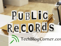 List of 5 Free Websites for Finding Public Records Online