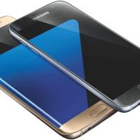 Samsung galaxy S7 & S7 Edge στην Κυπριακή αγορά πότε έρχονται και πόσο θα κοστίζουν