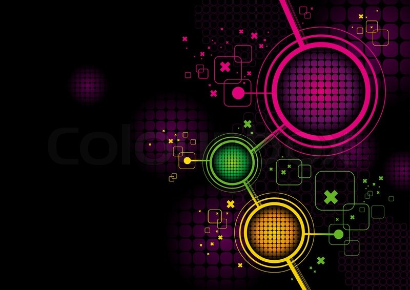 3061226-vector-abstract-futuristic-hi-tech-background