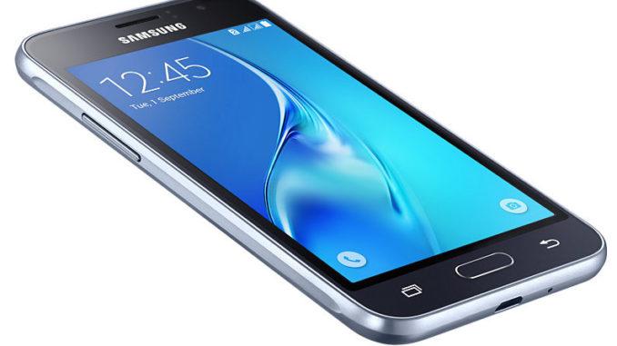 Samsung-Galaxy-J1-2016-02