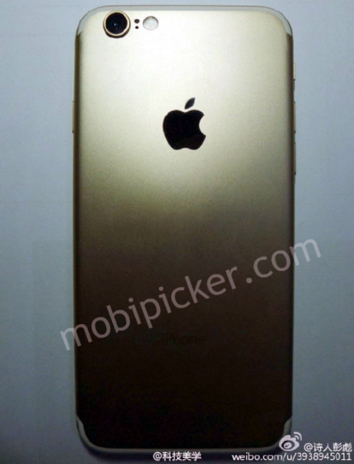 iphone-7-01-570