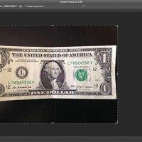 Μάθε γιατί δεν μπορείς να εκτυπώσεις χαρτονομίσματα [Video]