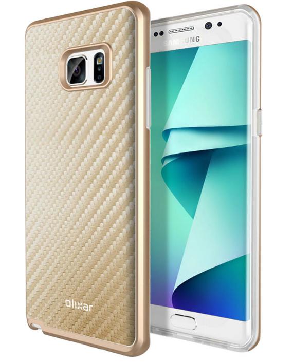 Samsung-Galaxy-Note-7-case-02-570