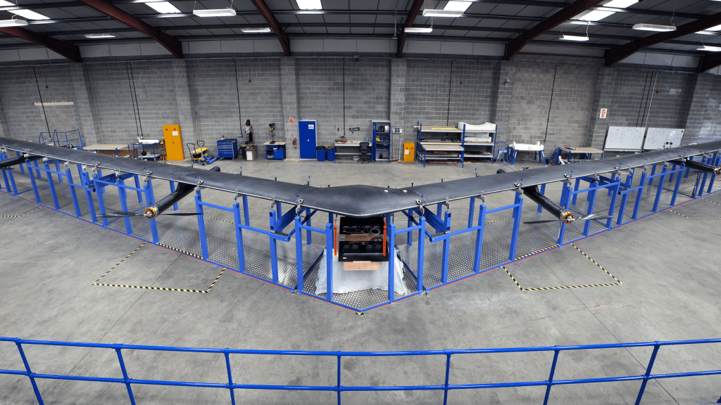 facebook-drone-airplane-internet-techblogcy