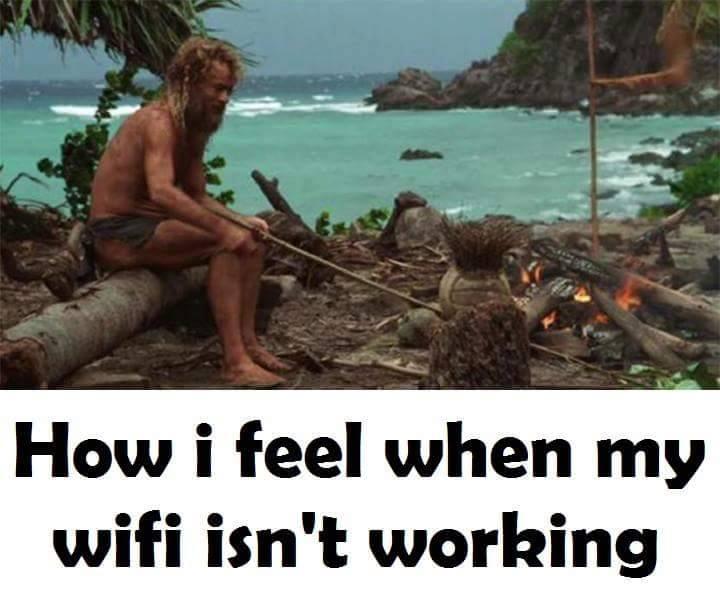 no-internet-no-problem