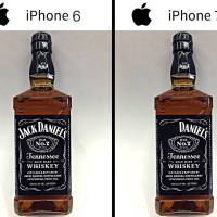 10 αστείες εικόνες τεχνολογίας που μοιράζουν άφθονο γέλιο, Μέρος 2ο!