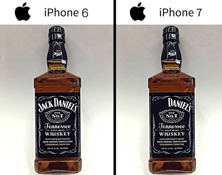 jack-iphone-7-techblogcy