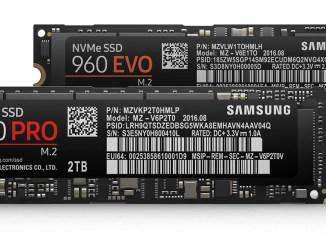 samsung-ssd-960-pro-evo-techblogcy