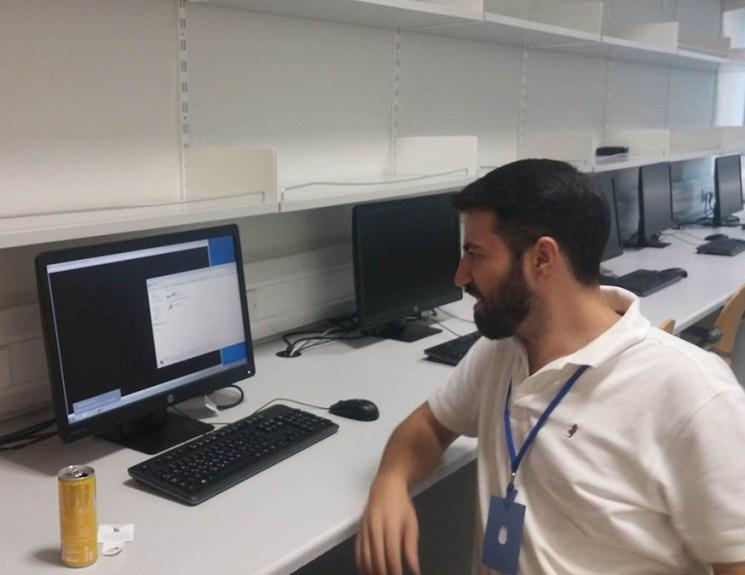 cyprus-pentest-2-techblogcy-33