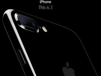 iphone 7 techblogcy