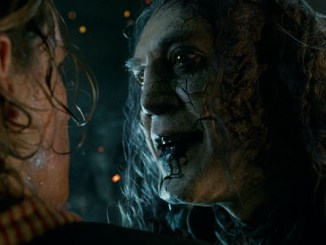 pirates-of-the-caribbean-techblogcy