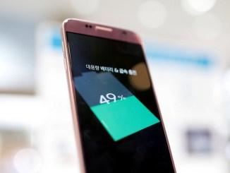 samsung-battery-lg