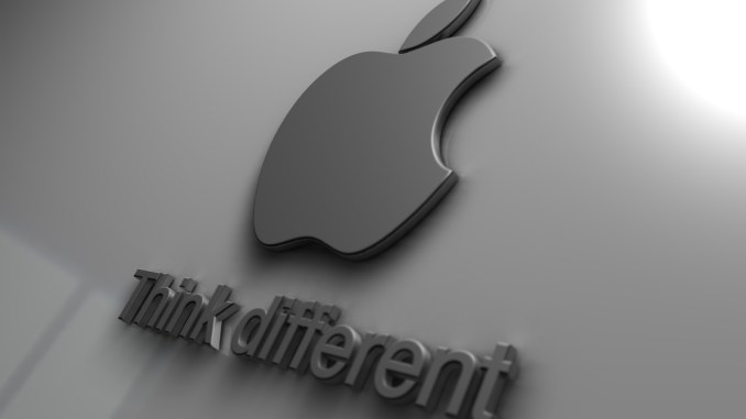 apple-iphone-patent-oled-screeen