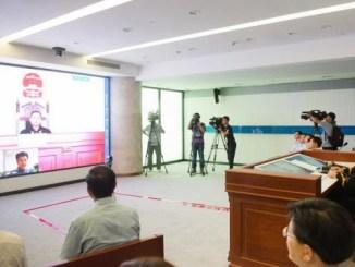 china-online-court