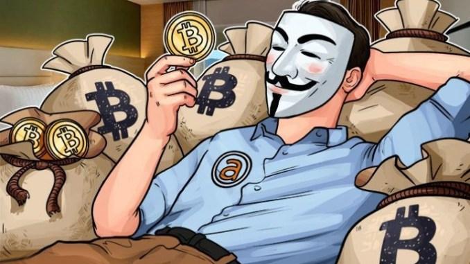 bitcoin nicehash hacked