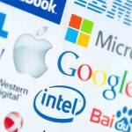 Η άνοδος των εταιριών πληροφορικής την τελευταία οκταετία (video)