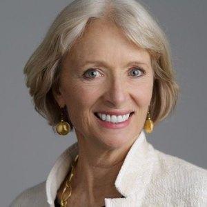 Stephanie Newby