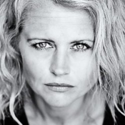 Åsa Nordgren