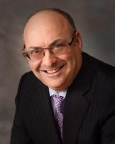 Michael-Blumberg