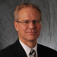 Chris Koeneman Tech Blog Writer Podcast