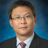 ZTE Lixin Cheng - Tech Blog Writer Podcast