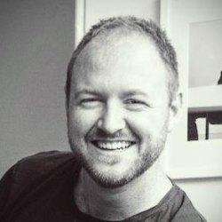 Waze Tech Blog Writer Podcast